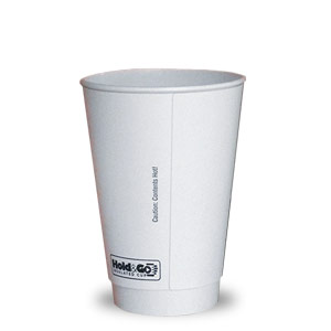 Double-walled-paper-cup-16oz