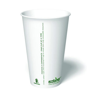 Custom-printed-compostable-paper-cup-16oz