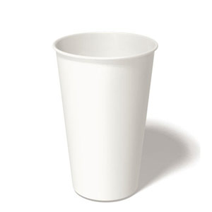 custom-printed-paper-cup-16oz