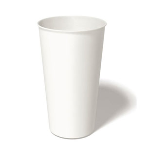 custom-printed-paper-cup-20oz