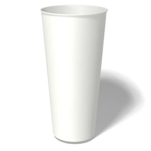 custom-printed-paper-cup-24oz